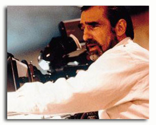 (SS2907957) Martin Scorsese Movie Photo