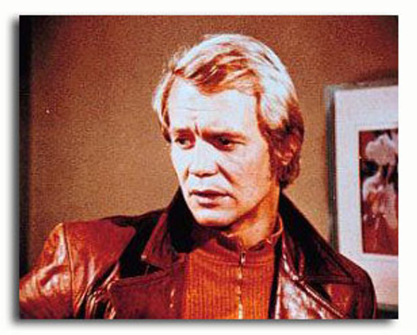 (SS2908204) David Soul  Starsky and Hutch Music Photo