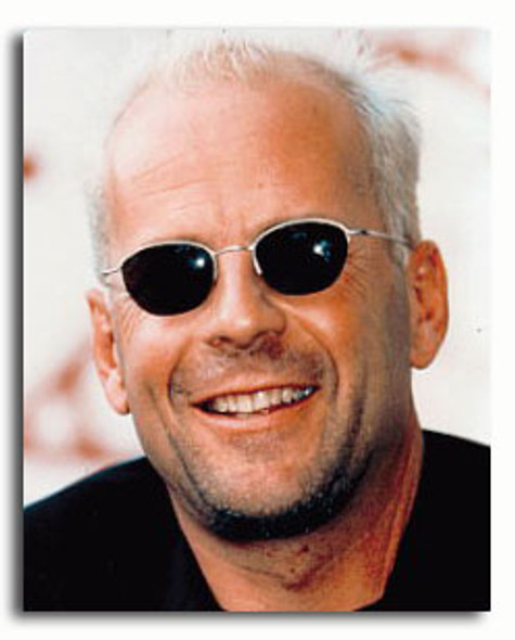 (SS2908737) Bruce Willis Music Photo