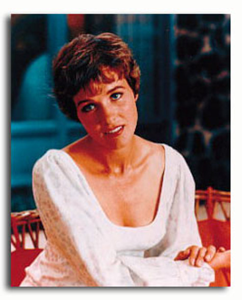 (SS2910674) Julie Andrews Movie Photo