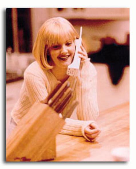 (SS2910830) Drew Barrymore  Scream Movie Photo