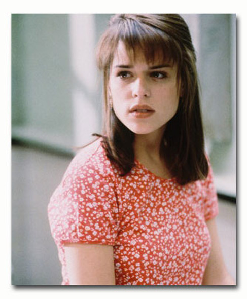 (SS2911207) Neve Campbell  Scream Movie Photo