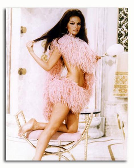 (SS2911246) Claudia Cardinale Movie Photo