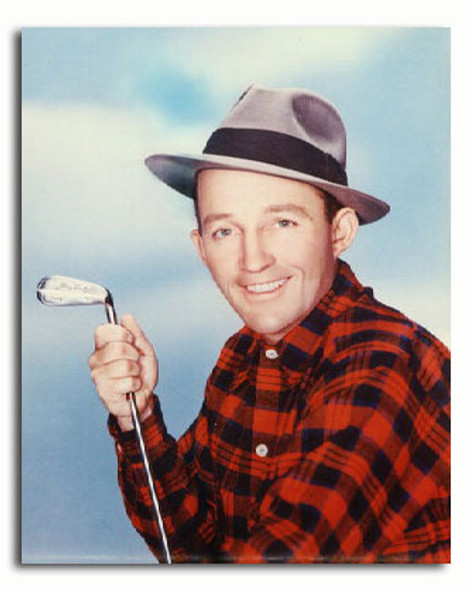 (SS2911441) Bing Crosby Music Photo