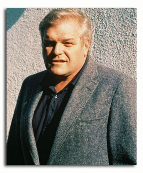 (SS2911649) Brian Dennehy Movie Photo