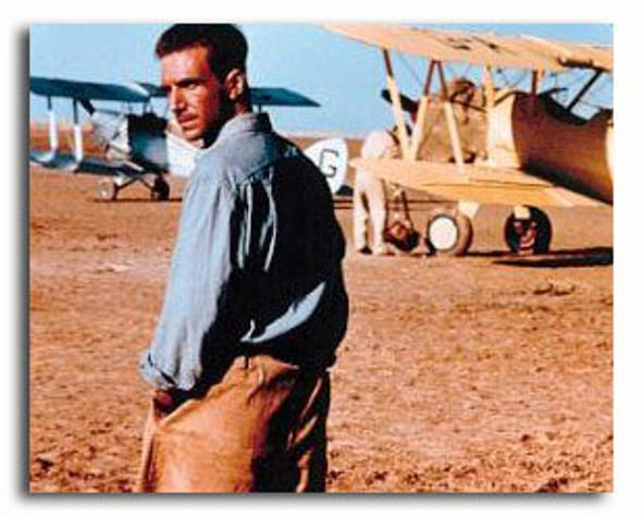 (SS2912065) Ralph Fiennes  The English Patient Movie Photo