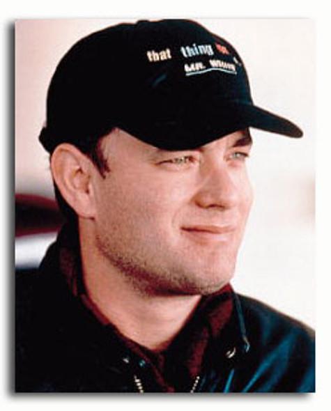 (SS2912403) Tom Hanks Movie Photo
