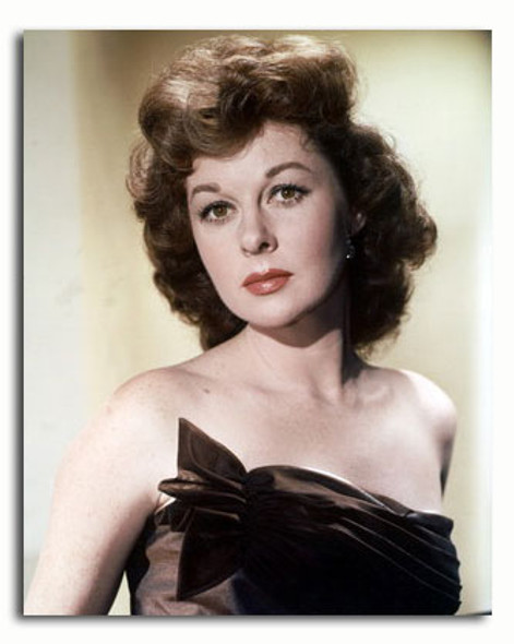 (SS2912481) Susan Hayward Movie Photo