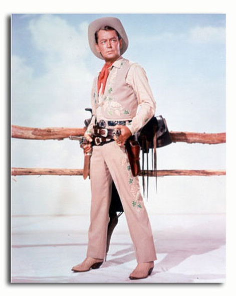 (SS2912780) Alan Ladd Movie Photo