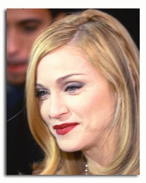 (SS2913066) Madonna  Movie Photo