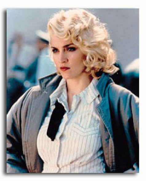 (SS2913092) Madonna   Shanghai Surprise Movie Photo
