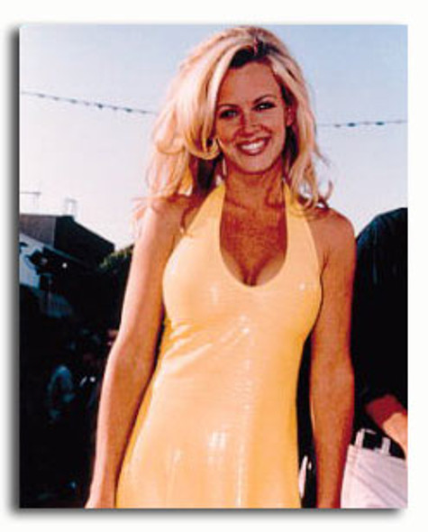 (SS2913196) Jenny McCarthy Movie Photo