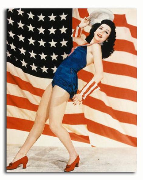 (SS2913274) Ann Miller Movie Photo