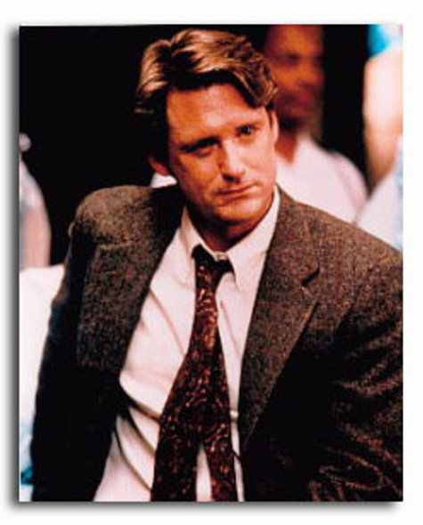 (SS2913677) Bill Pullman Movie Photo