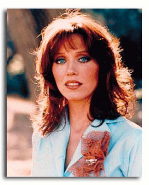 (SS2913716) Tanya Roberts  Charlie's Angels Movie Photo