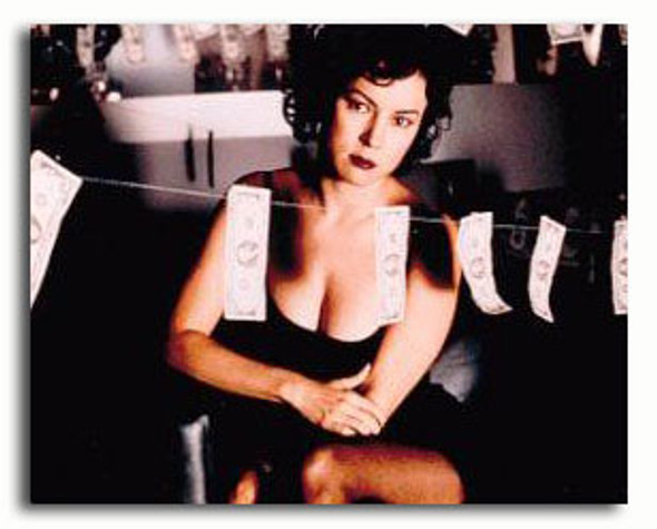 (SS2914197) Jennifer Tilly Movie Photo