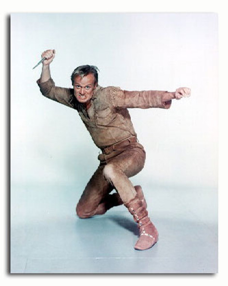 (SS2914366) Richard Widmark Movie Photo