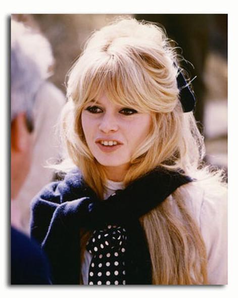 (SS2916459) Brigitte Bardot Movie Photo