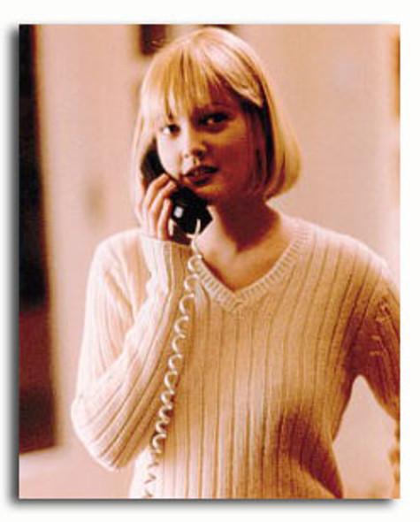 (SS2916498) Drew Barrymore  Scream Movie Photo