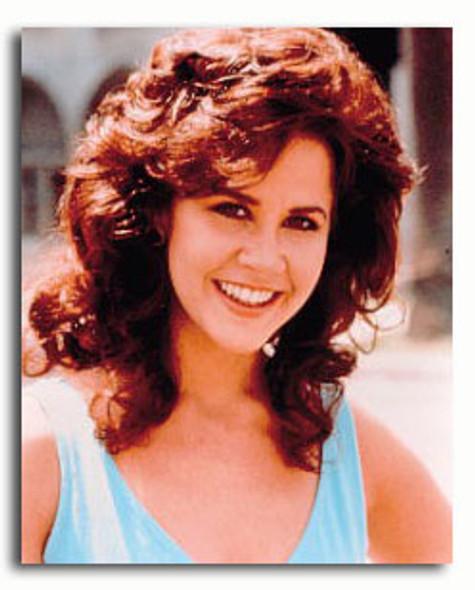 (SS2916641) Linda Blair Movie Photo