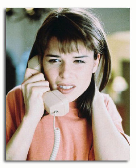 (SS2916784) Neve Campbell  Scream Movie Photo