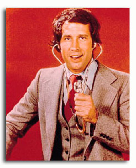(SS2916888) Chevy Chase Movie Photo