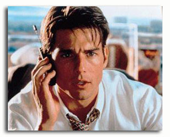 (SS2916992) Tom Cruise Movie Photo