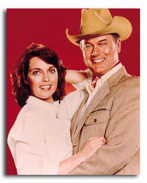 (SS2917018) Cast   Dallas Movie Photo