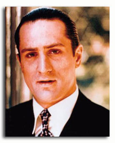 (SS2917096) Robert De Niro Movie Photo
