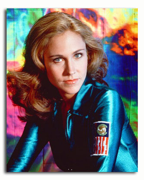 (SS2917694) Erin Gray  Buck Rogers in the 25th Century Movie Photo