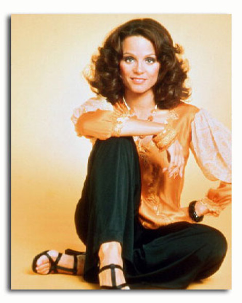 (SS2917733) Valerie Harper  Rhoda Movie Photo