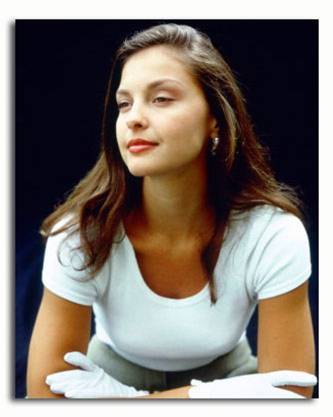 (SS2918071) Ashley Judd Movie Photo