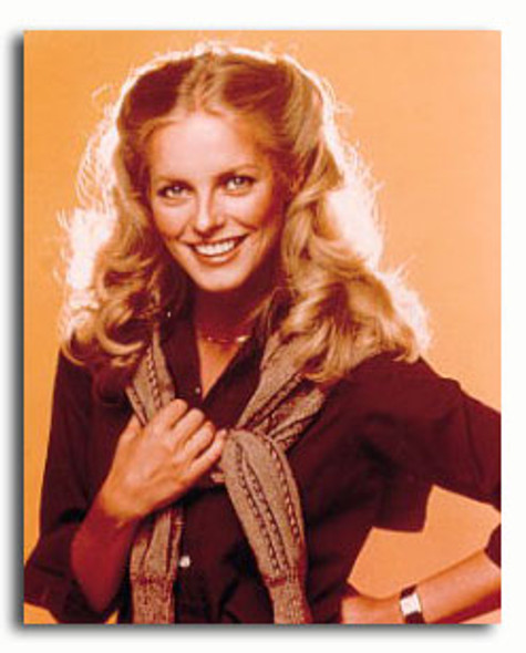 (SS2918214) Cheryl Ladd  Charlie's Angels Movie Photo