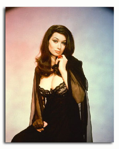 (SS2918344) Valerie Leon  Blood  Movie Photo