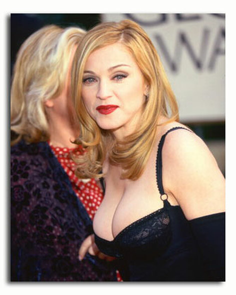 (SS2918578) Madonna  Movie Photo