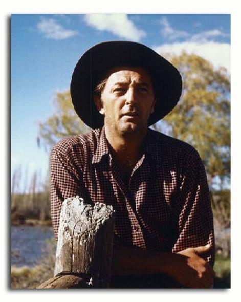 (SS2918721) Robert Mitchum  The Sundowners Movie Photo