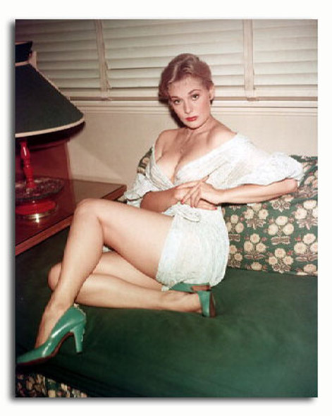 (SS2918864) Kim Novak Movie Photo
