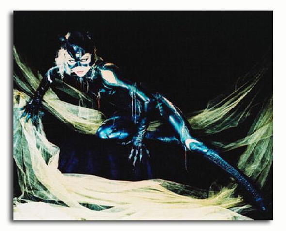 (SS2919072) Michelle Pfeiffer  Batman Returns Music Photo