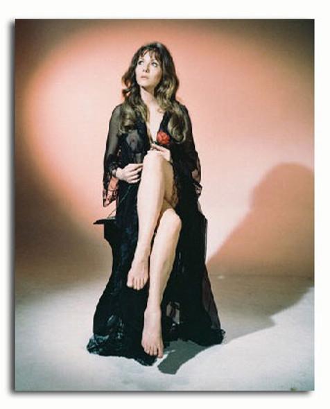 (SS2919150) Ingrid Pitt  The Vampire Lovers Movie Photo