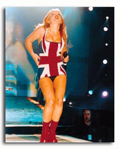 (SS2920229) Spice Girls Music Photo