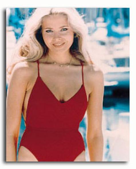 (SS2922062) Priscilla Barnes Movie Photo
