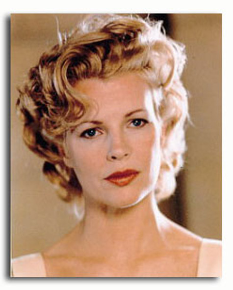 (SS2922114) Kim Basinger  L.A. Confidential Movie Photo