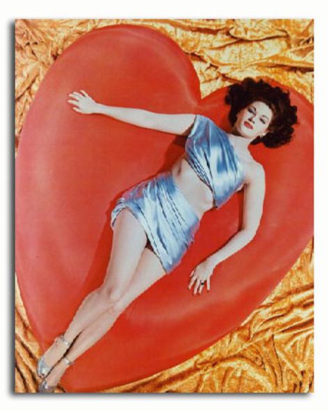 (SS2922894) Yvonne De Carlo Movie Photo