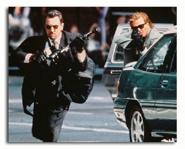(SS2922907) Robert De Niro Movie Photo