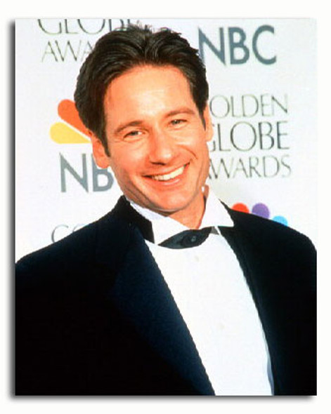 (SS2923037) David Duchovny Movie Photo