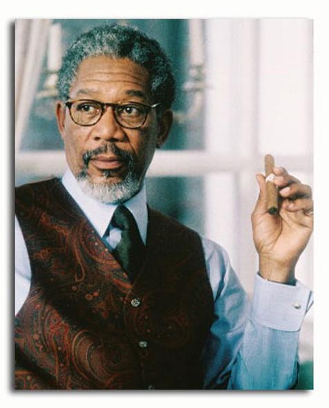 (SS2923284) Morgan Freeman Movie Photo