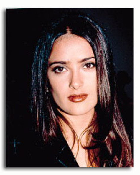 (SS2923544) Salma Hayek Movie Photo