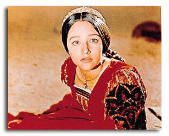 (SS2923713) Olivia Hussey  Romeo and Juliet Movie Photo