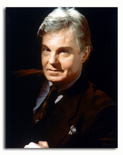 (SS2923726) Derek Jacobi Movie Photo