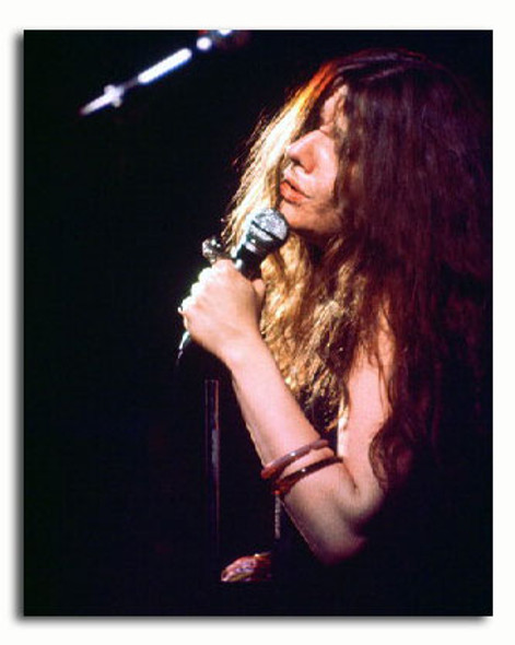 (SS2923739) Janis Joplin Music Photo